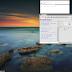 OPPO A9 PCAM10 Remove Lock Screen