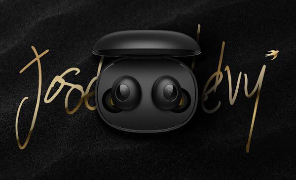 Realme Buds Q Earbuds com preço muito bom