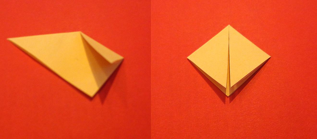 lost in japan origami wir basteln fischis. Black Bedroom Furniture Sets. Home Design Ideas