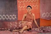 Kain Tenun Koffo, Kekayaan Budaya Sulawesi Utara Yang Hampir Punah