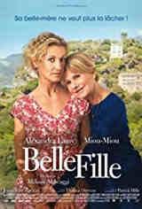Imagem Belle fille - Legendado