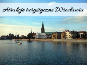 Co warto zobaczyć w Lubinie i w okolicach Dolnego Śląska?