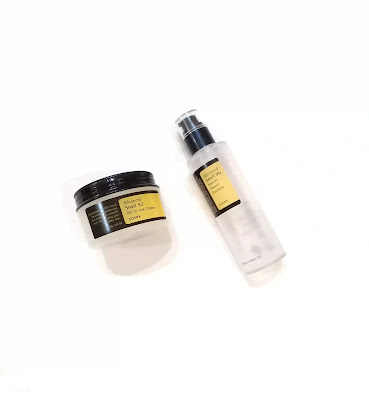 COSRX-Snail-Mucin-Products-For-The-Natural-Glow