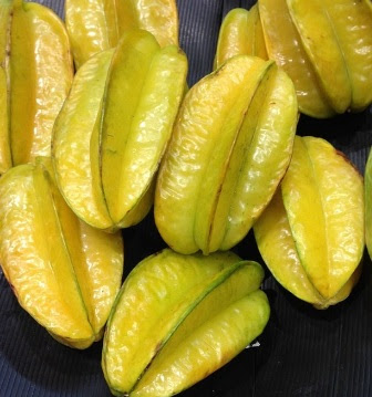 Star Fruit Benefits For Diabetes