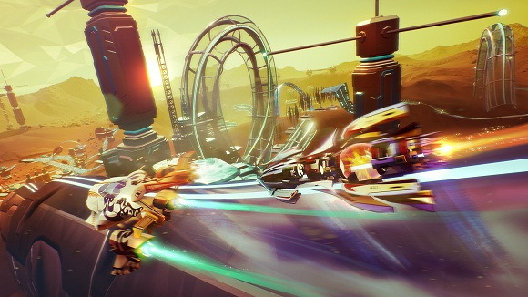 redout-enhanced-edition-pc-screenshot-www.ovagames.com-3