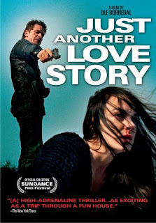 Just Another Love Story 2007 Denmark 720p BluRay 1.8GB With Subtitle