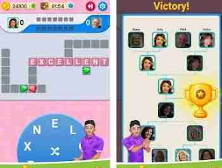 Game TTS Online
