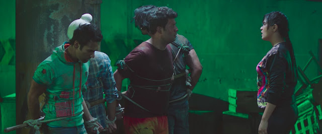Fukrey-Returns-Movie-Trailer-Review