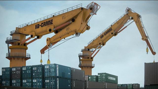 crane on truck, crane offshore, crane operator training, crane operator job, crane operator adalah, crane new york, crane netherlands