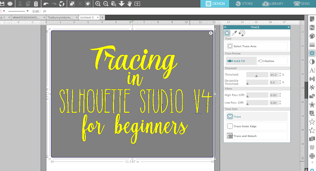 silhouette cameo tutorial for beginners, silhouette cameo for beginners, silhouette cameo tutorials for beginners, silhouette cameo tutorial, silhouette cameo tutorial