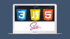 build-websites-html-css-sass-javascript