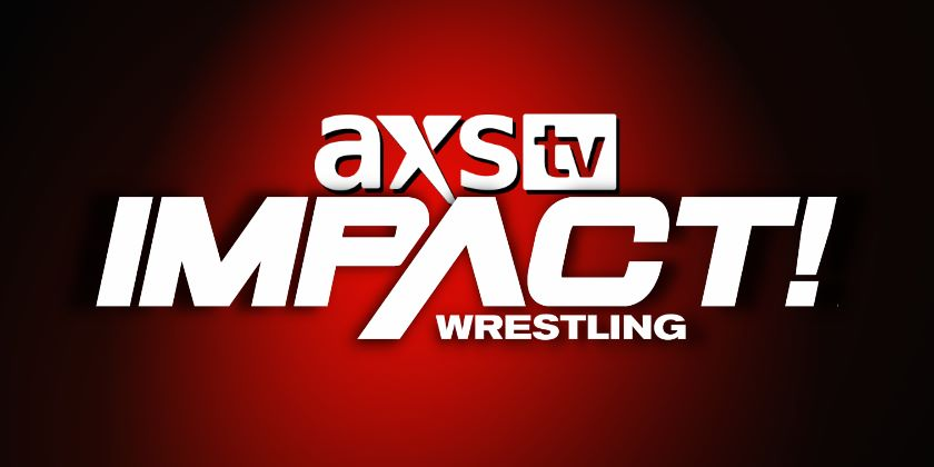 Impact Wrestling Results - July 7, 2020