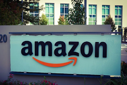Amazon Beri Uang Rp 144 Juta Bagi Karyawannya Yang Mau Lakukan Ini