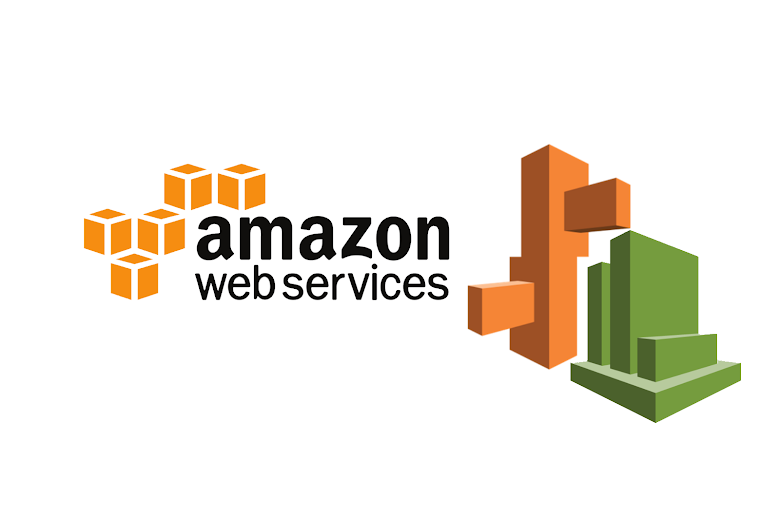 AWS beanstalk and cloudwatch