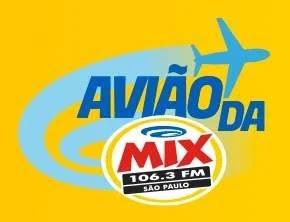 Cadastrar Promoção App 99 e Rádio Mix Viagem Orlando Tudo Pago - Avião da Mix
