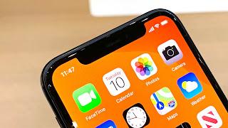 هل يستحق أن تغير لهاتف أيفون 11 برو ؟