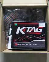 ktag master price