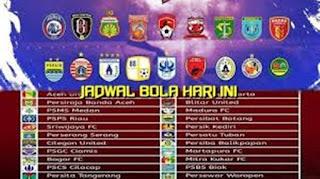 liga 2 2019 indonesia