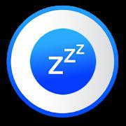 Hibernator - Hibernate apps & Save battery [MOD Premium]