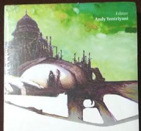 Jual Buku Demi Damai - Jalasutra <del>Rp67.000</del> <price>Rp45.000</price> <code>BKT-010</code>