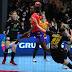 Παγκόσμιο Πρωτάθλημα Γυναικών: Τρομερή ανατροπή της Ρουμανίας -Eκτός συνέχειας η Γαλλία