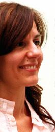 Entrevista a Victoria Acebo de Acebo x Alonso