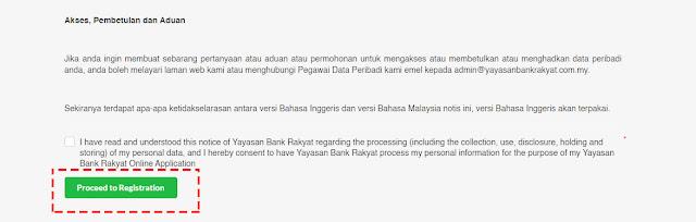 Lepasan SPM, Jangan Lupa Mohon Biasiswa Yayasan Bank Rakyat