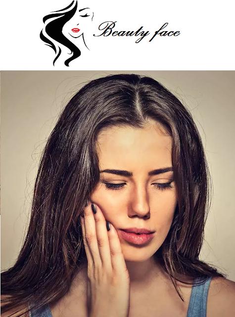 التهاب اللثة,علاج التهاب اللثة,أسباب التهاب اللثة,أعراض التهاب اللثة,علاجات التهاب اللثة,صحة الفم,ازالة جير الاسنان,