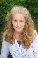 Picture of author Jen Turano