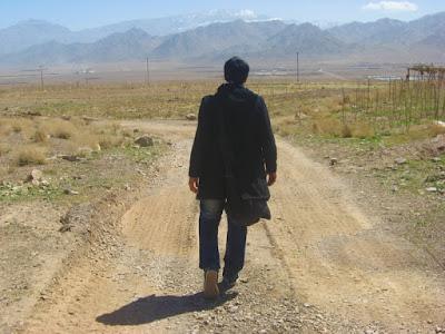 A terapia existencial possibilita o encontro de novos caminhos para a vida