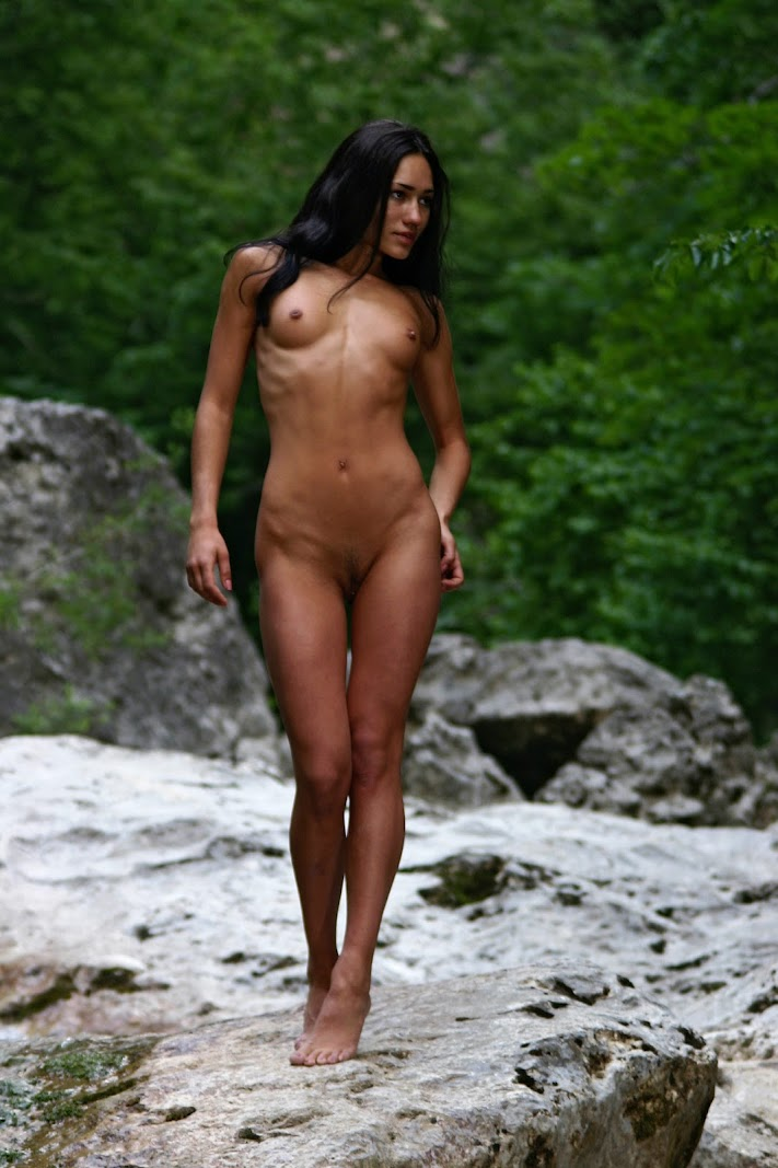 20050616_-_Tanya_A_-_Breathless_-_by_Skokov.zip.MET-ART_sk_10_0099 Met-Art 20050617 - Sasha C - Waterfall - by Max Stan