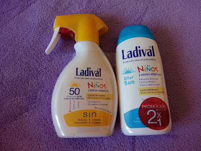 Pack-Ladival-Pediatricospray