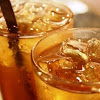 Ini Alasan Dilarang Banyak Minum Es Teh Waktu Buka Puasa
