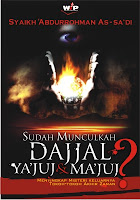 https://ashakimppa.blogspot.com/2013/02/download-ebook-dajjal-yajuj-majuj.html