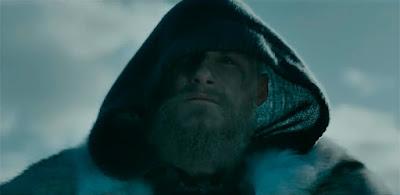 Vikings - Trailer Última Temporada 2019