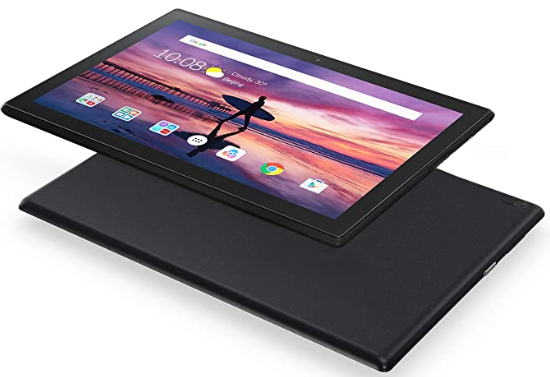 Best Android tablet in 2020 - The  Lenovo Tablet 4, 10.1