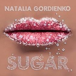 Nackt Natalia Alberto  Hard Pole