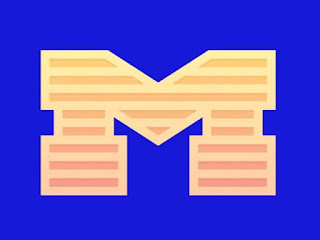 MiniJoy pro app