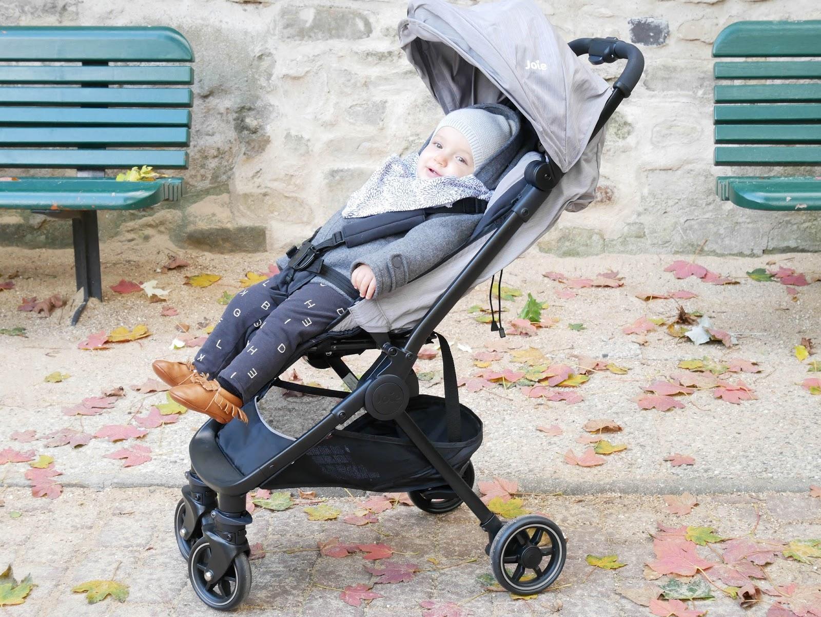 gimmy 39 s world instant de maman 14 coup de coeur pour la. Black Bedroom Furniture Sets. Home Design Ideas
