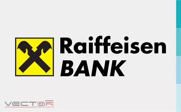 Raiffeisen Bank Logo - Download Vector File SVG (Scalable Vector Graphics)