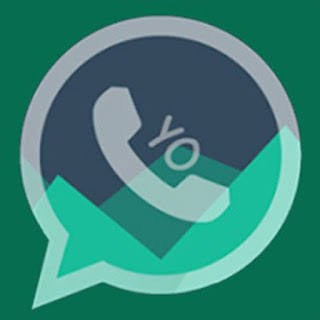 yowhatsapp download 2020