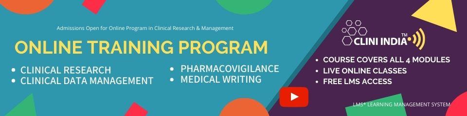 Pune Pharmatutor