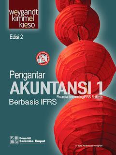 Pengantar Akuntansi 1 Berbasis IFRS (e2)