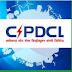 CSPGCL Recruitment 2019 ! छत्तीसगढ़ राज्य विद्युत उत्पादन कंपनी के अंतर्गत माइनिंग ऑपरेशन एवं अन्य 70 पदों की निकली भर्ती ! Last Date:will be updated soon