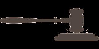 ΚΤΗΜΑΤΟΛΟΓΙΟ - Πότε ο νομέας ακινήτου θεωρείται κύριος έναντι του Δημοσίου - Απόκτηση  κυριότητας με έκτακτη χρησικτησία σε ακίνητα του Δημοσίου