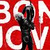 Bon Jovi en Latinoamérica 2019: fechas confirmadas