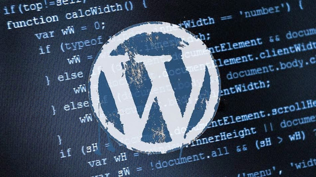 1,5 juta situs WordPress di-hack akibat kerentanan Content Injection