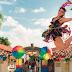 CARNAVAL 2020 - Cuidados com o Corpo Durante o Carnaval