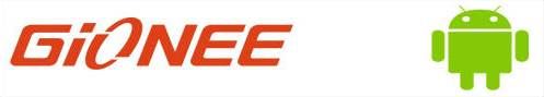 How To Flash Gionee Mobile Phone - How To Update Gionee Firmware - How To Upgrade Gionee OS