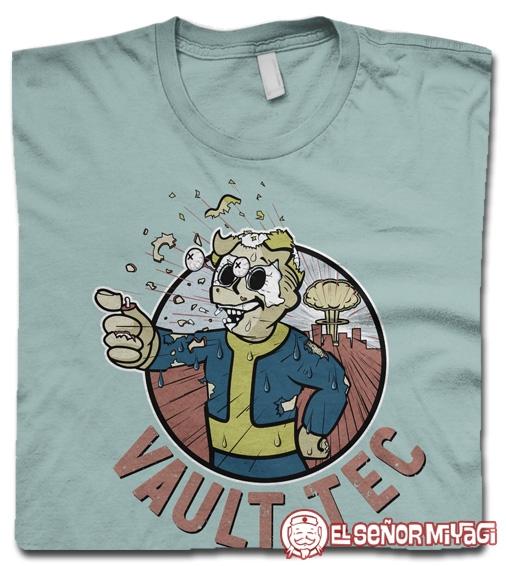 http://www.miyagi.es/camisetas-de-chico/camisetas-frikis/camiseta-Vault-tec-Glaciar